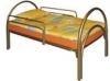 Кровать детская К.117.35-01