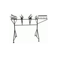Вешалка для гардероба М163-01