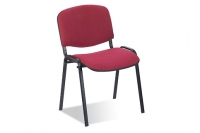 """Кресло """"Изо"""" BLACK"""
