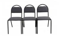 """Секция стульев """"Стандарт"""""""